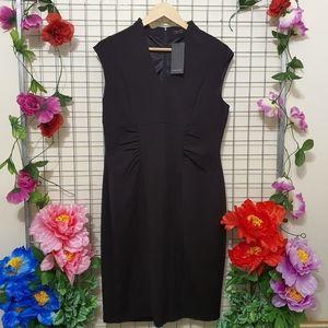 FORCAST | Dress | Zip Back | AU 12 | NWT | RRP $99.99